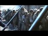 Principio Piratas del Caribe - En el fin del mundo