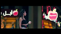 Falak Shabir New Song 2015 - Naina Da Nasha - Falak Shabir _ Deep Money