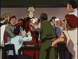 Trigun AMV- The Beer Song...