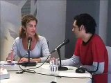 Entrevista Carmen Tomás