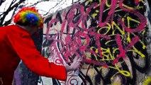 Trailer - Bal des 508 - 28 Mars 2015 - Gala Arts et Métiers - Aix-en-Provence