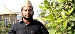 Mere Muhammad Bane Shula HD Full Video Naat [2015] Muhammad Rehan Qureshi - Rashid Azam - Waseem Abbasi - Shahid Ali Chishty - Hafiz Kamran Qadri