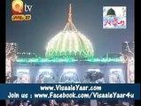 ~ Na Mar Nena De Teer ~ Ustad Sher Ali Mehr Ali At Lahore