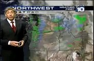 CHEMTRAILS - Weatherman Admits Military Spraying Chemicals I.mp4