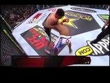 Fight News: Strikeforce 'Diaz vs. Daley' Recap