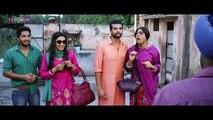 Watch Online Best of Jaswinder Bhalla -- Best Punjabi Comedy Scene -- Latest Punjabi Comedy Scene 2015 - videos