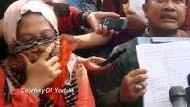 INDONÉSIE: Trafic de Drogue - 06 Condamnations à Mort