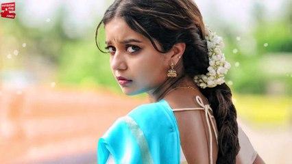 Tripura Teaser - Swathi