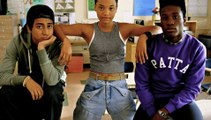 Dope 2015 Full movie subtitled in Portuguese