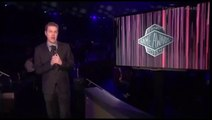 Little Peter Dinklage - Geoff Keighley insulting Peter Dinklage at The Game Awards