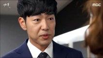 여왕의 꽃 24회 다시보기 150531 FULL HDTV 여왕의꽃 24화 재방송 5월31일