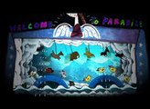 Manu Chao - Rainin In Paradize (75 Prod Version) (HD)