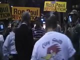 Presidential Candidate Congressman Ron Paul In Las Vegas - 2