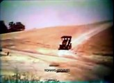 1959 'HISTORY OF FORD'  Ford TV Ad - Better Quality