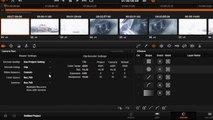 BMPCC RAW + DaVinci Resolve / Premiere Workflow Tutorial