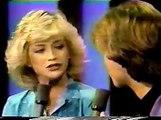 "Andy Gibb & Barbara Mandrell ""Under Your Spell Again"""