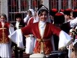 Oyun Havaları Azeri Kızı , Azerbaijani Folk Dance