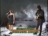 Susanna Hoffs - Eternal Flame (Japan 1996)