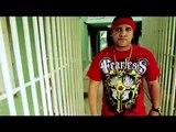 Vico C Ft  Redimi2 y Funky - Pao Pao Pao (Remix)