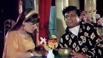 Pakistani Film......Munda Bigra Jaye.....Pakistani Full Movie Part  (4)