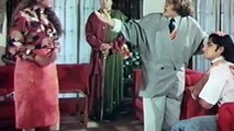 Pakistani Film......Munda Bigra Jaye.....Pakistani Full Movie Part  (7)