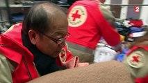 La Croix Rouge dans le viseur de l'inspection du travail