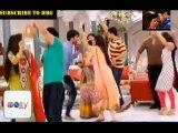 Suhani Si Ek Ladki 3rd June 2015 Full HD Update-Suhani Yuvraj Mein Phir Hua Kiss 2nd June 2015