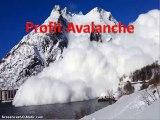 Profit Avalanche Review,Profit Avalanche,Profit Avalanche Watch First