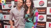 Dil Dhadakne Do - Anushka Sharma - Ranveer Singh Steamy Hot Scene - The Bollywood