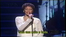 Whitney Houston-I Will Always Love You|The Bodyguard|Live 1997