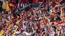 [LOL EXA] GS - 4 Yıldızlı Aşkımız ( Galatasaray 2015 Şampiyonluk Marşı )