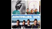 Concours National CND 2015