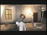 "XBOX 360 Achievement Guide + Professional/Silent Assassin Guide [Hitman Blood Money ""Death On The Mississippi""] *Really High Quality*"