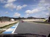 Trackday R5 1.1 no estoril