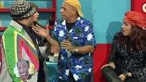 Boca De Piano Es Un Show - El Diamante - Te Cambio