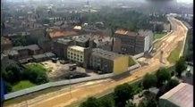Die letzten Stunden der Berliner Mauer Free Educational Videos Watch Educational Videos Online Veoh2