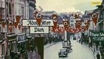 Το Σκοτεινό Χάρισμα του Αδόλφου Χίτλερ (2ο Μέρος)