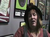 Orlando Fringe Festival Videocast: What is Fringe?