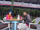 Annapurna Base Camp (ABC) Trek, 3 Sisters Pokhara