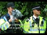 July 7 2005 london bombing
