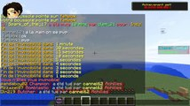 [HunterZ] #1 Debut des Streams sur RS :D (31/05/2015 21:47)