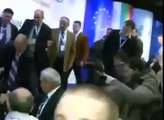 ASSASSINATION OF AHMED DOGAN - LEAKED FOOTAGE