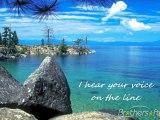 Right here waiting for you- Richard Marx (with lyrics)