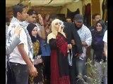 جامعة عمان الاهلية Al-Ahliyya Amman University