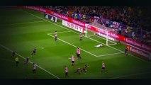 Lionel Messi vs Athletic Club ● Copa del Rey Final 2015 ●