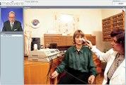 Was ist Ganzheitliche Zahnmedizin? Tote Zähne Teil 2
