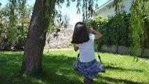 Filles balancoire St Phil mai 2015 1