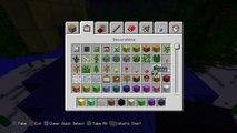 Donald Duck Level 20 Disney Infinity 2.0 - Disney Infinity Donald Duck Winter Solider Team