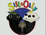 Sifl & Olly - Oh When I'm Dead