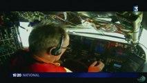 Solar Impulse 2, l'avion solaire